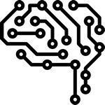 Neurotechnology icon